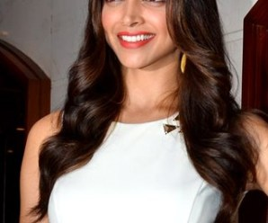 deepika padukone look alike in India