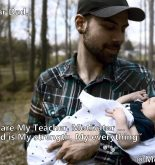 Heartwarming Quotes About father -Father's Day Special