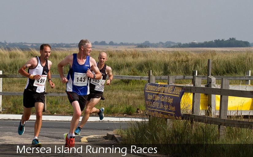 running_races_slide