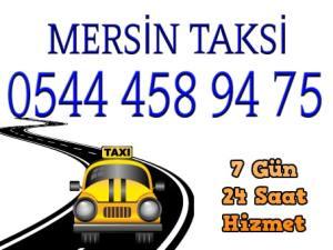 mersin taksi, mersin taxi, pozcu taksi, yenişehir taksi