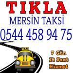 adana mersin taksi, mersin taksi, mersin taxi, pozcu taksi, yenişehir taksi