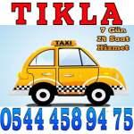mersin taksi çağır, mersin taksi bul, taksi, taxi