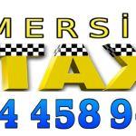 mezitli taksi, mezitlide taksi, mersin mezitli taksi, mezitli taksi durağı, mezitli taksi durakları, mezitli taksi numaraları, mezitli taksi numarası, mersin mezitli taksi durakları