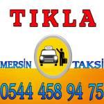 mersin pozcu taksi, mersin pozcu taksi numarası, mersin pozcu taksi durağı, mersin pozcu taksi durakları, mersin pozcu taksiciler, mersin pozcu taxi, mersin taksi pozcu, pozcu, pozcu taksi, mersin pozcu, pozcu taksi telefon, mersin pozcu taksi telefon, pozcu mersin,