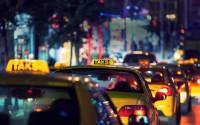 mersin-taksi-06