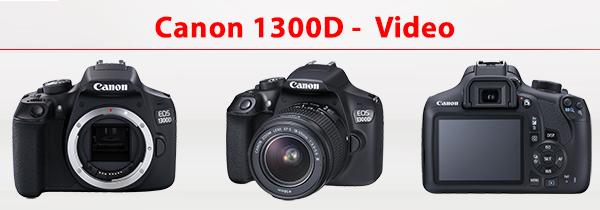 1300dvideo