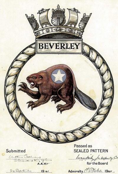 berverley_ships_crest
