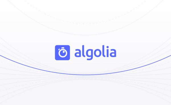 Algolia ile Firebase Cloud Functions Kullanımı