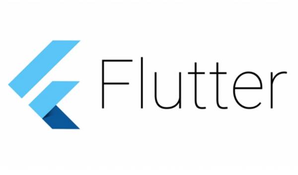Flutter MacOs Kurulumu