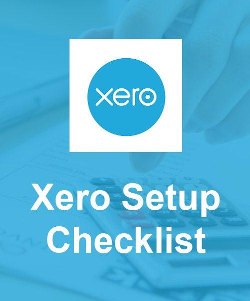 Xero-Setup-Checklist-Convert-to-Xero