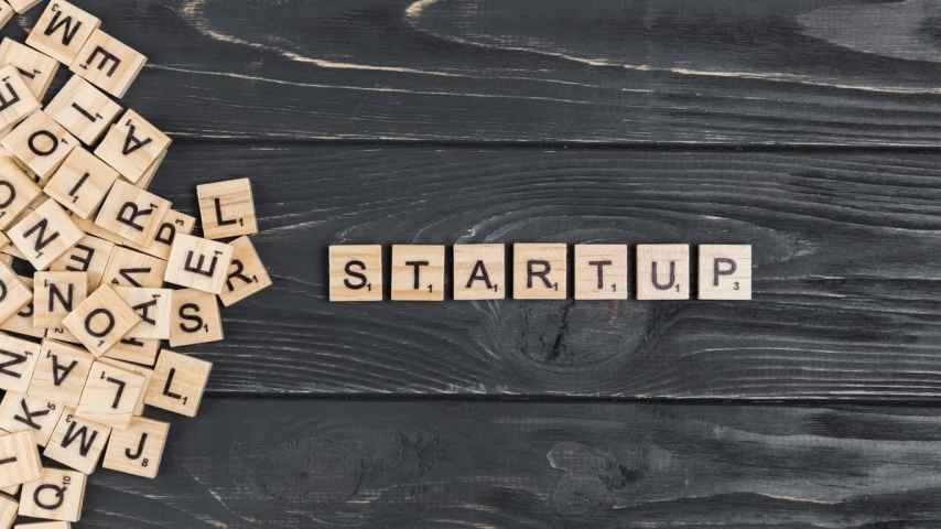 Getting Startup Capital