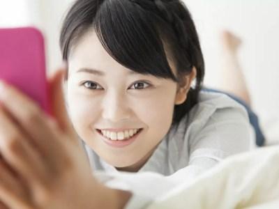 【小中学生にスマホ?】子供のスマホデビューに大事な知識と「はじめてスマホ」オススメ3選!
