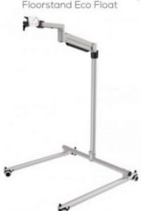 Rehadapt Floorstand Eco Float 17.1070