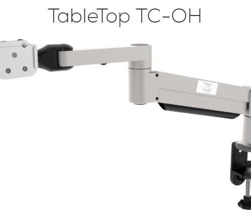 Rehadapt TableTop TC-OH