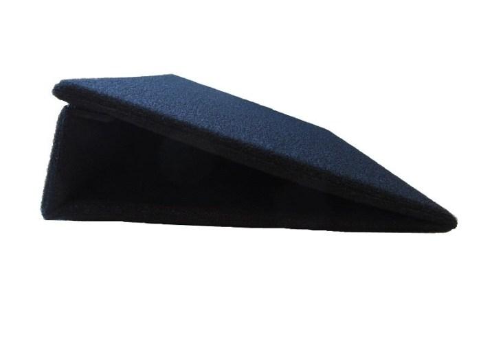 Wedge' 260 Portable iPad Mount