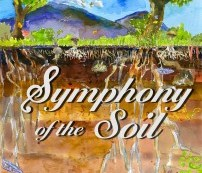 Deborah Garcia interview – Symphony of the Soil in The Green Room