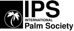 Merwin Palms Featured in International Palm Society March Newsletter