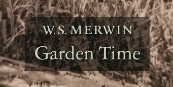 Garden Time Released, Offered as a 'Thank You Gift' for a Donation of $100 or More