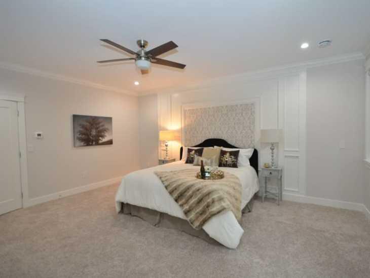 735 WILMOT STREET, COQUITLAM, British Columbia V3J 6P1, 7 Bedrooms Bedrooms, ,7 BathroomsBathrooms,Detached,For Sale,WILMOT,1007