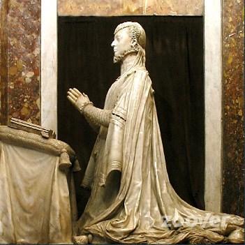 Juana de Austria y Portugal