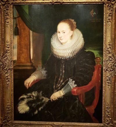Antonia de Canis