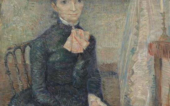 Léonie Rose Charbui-Davy