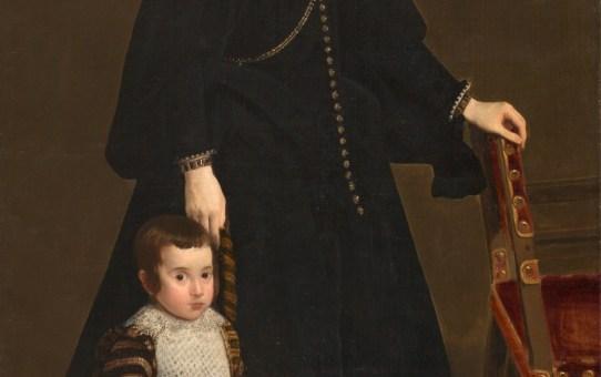 Antonia de Ipeñarrieta y Galdós