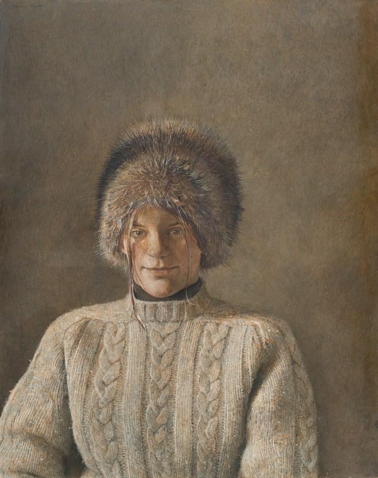 https://www.museothyssen.org/coleccion/artistas/wyeth-andrew/mi-joven-amiga