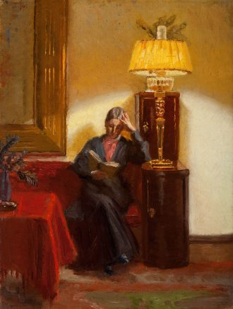https://skagenskunstmuseer.dk/en/works/anna-ancher-reading-drawing-room/