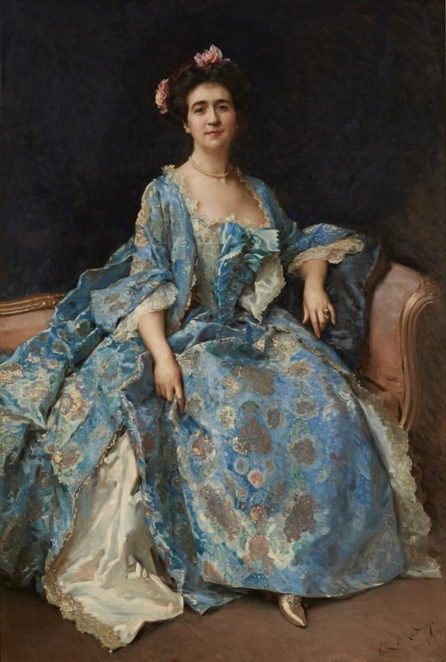 https://www.museodelprado.es/coleccion/obra-de-arte/maria-hahn-esposa-del-pintor/8aaa427a-c442-44b3-a251-0984e44bc664