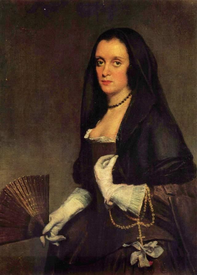 https://es.wikipedia.org/wiki/La_dama_del_abanico