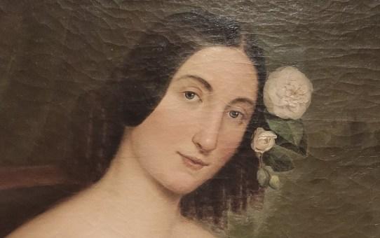 Giuseppina Strepponi, cantante