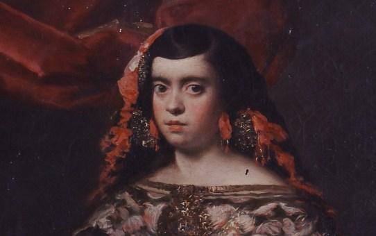 María Pignatelli de Aragón
