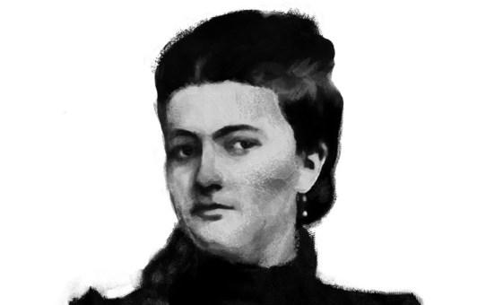 Eulalia de Abaitua Allende-Salazar, fotógrafa