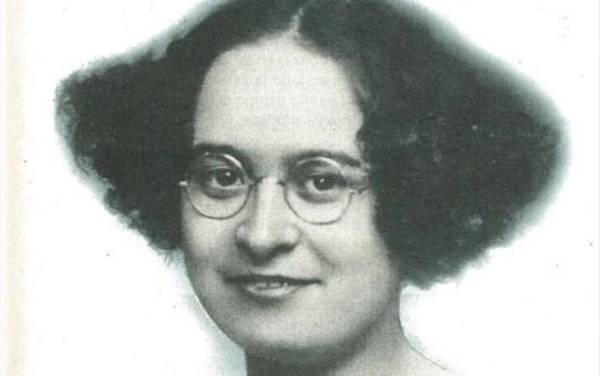 Amparo Poch, mujer libre