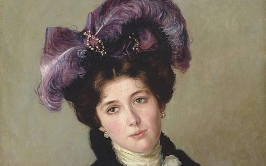 María Luisa Puiggener