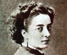 Julia Espín, soprano