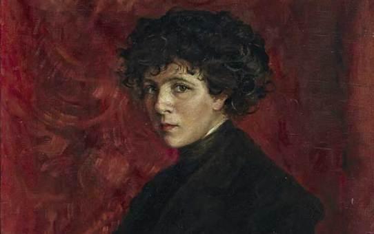 María Roësset, MaRo