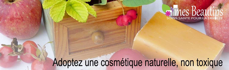 Réalisez vos recettes cosmétiques maison