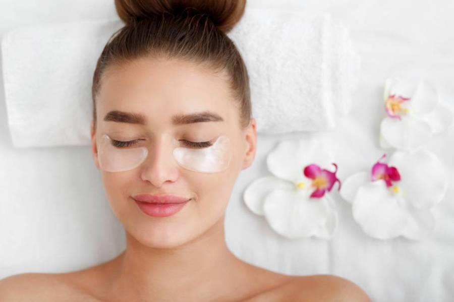 Quelle routine beauté pour les peaux grasses?