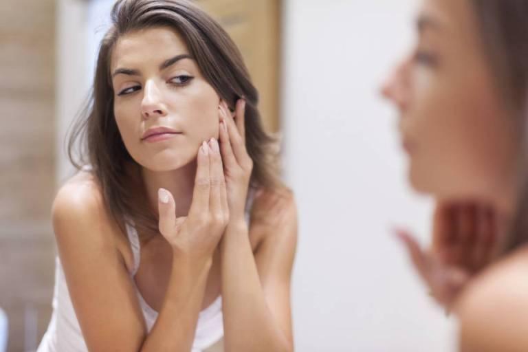 Mettre fin définitivement aux problèmes d'acné