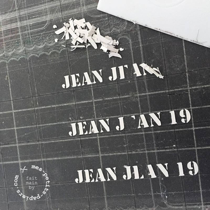 mes-petits-papiers-anniversaire-jean5