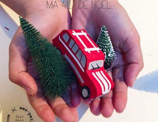 mes-petits-papiers-voiture de noel5