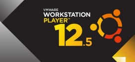 Installation de VMware Workstation Player 12.5 sous Linux Ubuntu