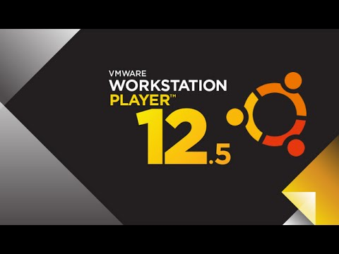 """Installationde VMware Workstation Player 12.5 sous Linux Ubuntu<span class=""""rating-result after_title mr-filter rating-result-1086"""" ><span class=""""no-rating-results-text"""">No ratings yet.</span></span>"""