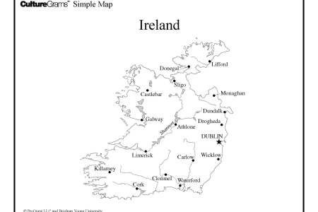 Dublin location on the ireland map another maps get maps on hd world map fortunedream info world map start swift travels dublin ireland location on dublin location in ireland this map image depicts the location of gumiabroncs Images