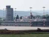 Aeroportul Internaţional Sibiu reduce tarifele cu până la 50%