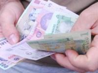 Iohannis a promulgat legea privind insolvența persoanelor fizice
