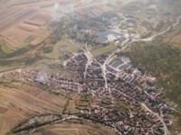 Aproape 20 de milioane de lei pentru continuarea lucrărilor la rețelele de apă-canal din Ocna Sibiului și Făgăraș