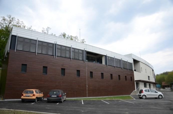 Centrul ASTRA pentru Patrimoniu